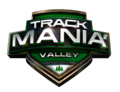 TrackMania2Valley.png