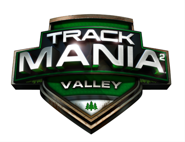 Fichier:TrackMania2Valley.png