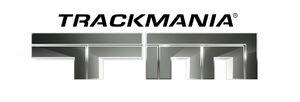 TrackManiaWii