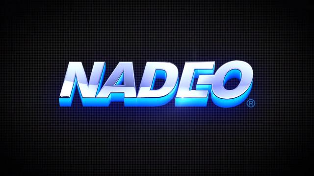 Fichier:NadeoTurboLogo.png