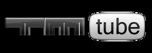 TMTube