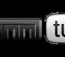 TM-Tube