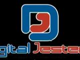 Digital Jesters