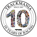 TrackMania10Years.jpg