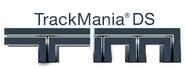 TrackManiaDS