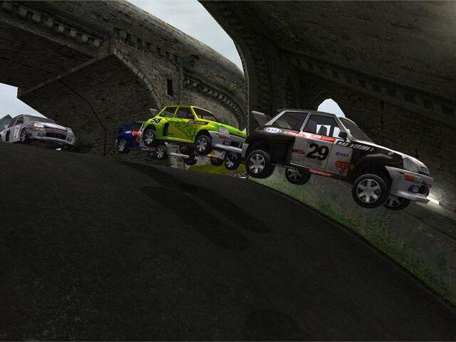File:Rallye009.jpg