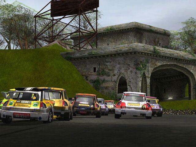 File:Rallye015.jpg