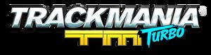TrackManiaTurbo2Logo