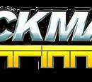 TrackMania Turbo (2016)