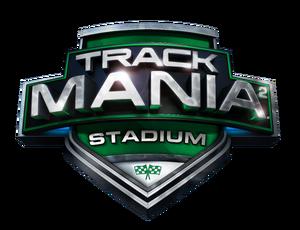TrackMania2Stadium