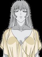 Yurika Misumaru-1 SRWV-Portrait