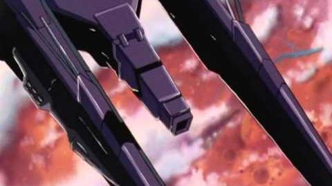 Martian Successor Nadesico - Ep. 14 (S) Let's Go with Hot-Blooded Anime