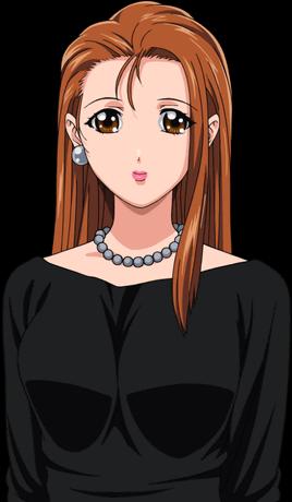 File:Minato Haruka-4 SRWV-Portrait.png