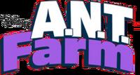 A.N.T.Farm