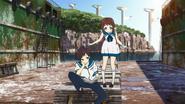 凪のあすから 電撃20周年祭 上映PV 5