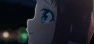 Nagi-no-Asukara-Episode-13-Image-0000