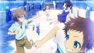 FFF-Nagi-no-Asukara-02-bd-english-sub