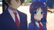 Nagi-no-Asukara-Episode-14-Image-0018