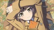 Nagi no asukara-17-sayu-grown up-time skip-romance-troubled-emotional-stressed-pressure-anxiety