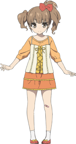 File:Character 07.png