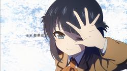 Nagi no Asukara - 14 02.03