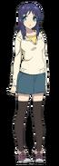 Character 15