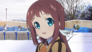 Nagi-no-asukara-episode-22-screenshot-03