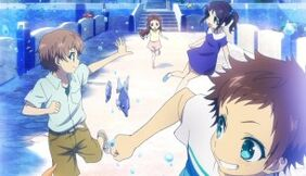 FFF-Nagi-no-Asukara-02-bd-english-sub-305x175