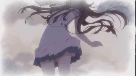 Nagi no Asukara ED 2 Ending 2 三つ葉の結びめ