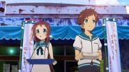 Nagi no Asukara - 07 -6