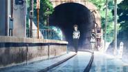 凪のあすから 電撃20周年祭 上映PV 3