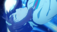 Nagi-no-Asukara-Episode-25-Image-0022