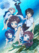 Nagiasu visual anime2