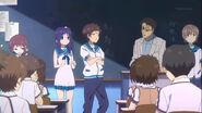 Chi+Hii+Manaka+Kaname
