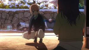 Nagi-no-Asukara-Episode-24-Image-0006