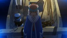 Nagi-no-Asukara-Episode-13-Image-0023