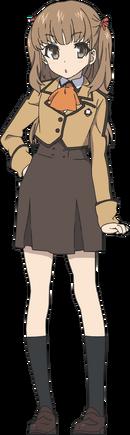 Character 17