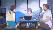 Sakishima Family2