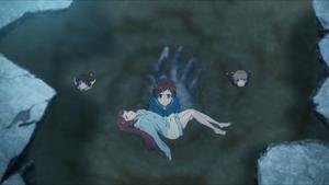 Nagi-no-Asukara-Episode-18-Image-0022