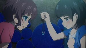 Nagi-no-asukara-episode-8-05-600x337