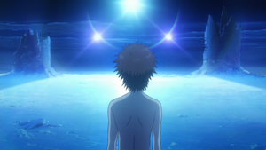 Nagi-no-Asukara-Episode-14-Image-0026