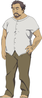 Character 10