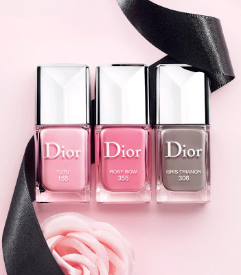 File:Dior cherie bow.jpg