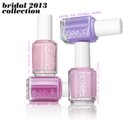 File:Essie bridal collection 2013.png