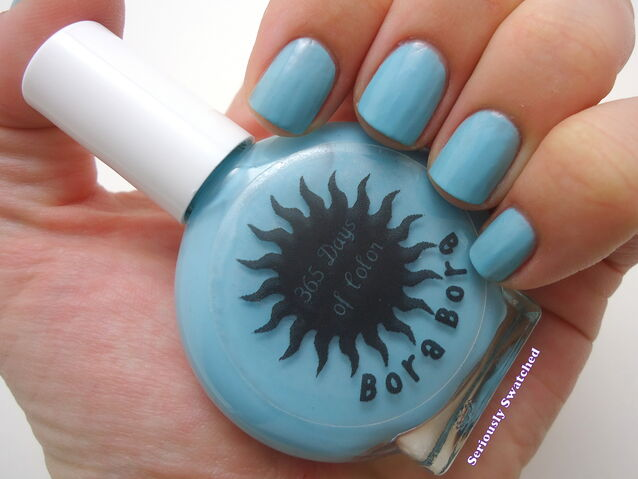 File:365 Days - Bora Bora (3).jpg