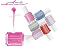 Essie madison ave-hue.png