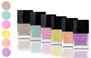 Butter-london-sweetie-shop-spring2013