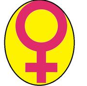 Logo dziewczyn