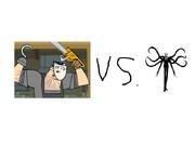 Psychol vs Slender