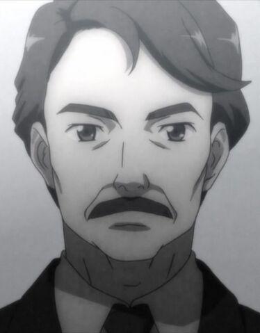 File:Kumagorou 1.jpg
